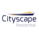 Cityscape Residential