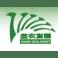 Fujian Sunner Development