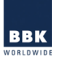 BBK Worldwide