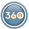 C865efa6b94fed155d8806a4a2bfc1bc